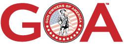 gunownersofamerica
