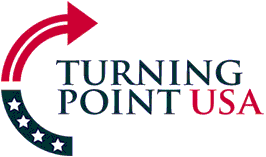 turningpointusa